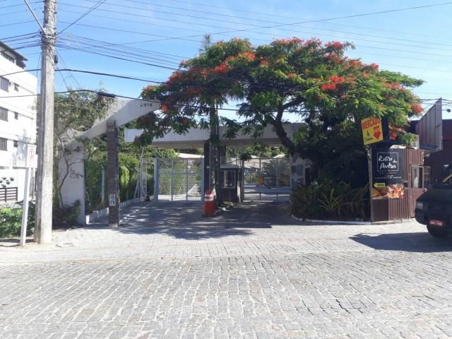 APARTAMENTO-LOCAÇÃO-BOMBINHAS - SC